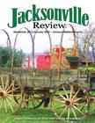 December 2012 Jacksonville Review