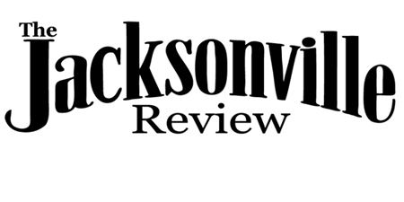 The Jacksonville Review Online Edition