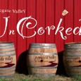 Tour 14 unique wineries in the spectacular Applegate Valley ready to celebrate their fall harvest with you as they feature delicious appetizer pairings matched with some of the best wines from each estate.
