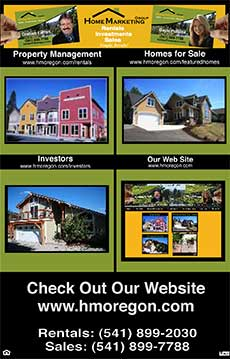 Click to visit the Home Marketing Group's website