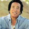 Legend Smokey Robinson comes to Britt Festivals for the final concert of the season this Saturday!