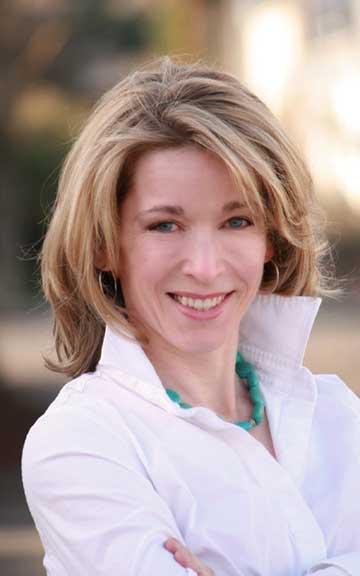 Kate Ingram Flaherty
