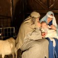 This unique, free event presented by five local churches features six outdoor nativity scenes on December 16, 17 & 18...