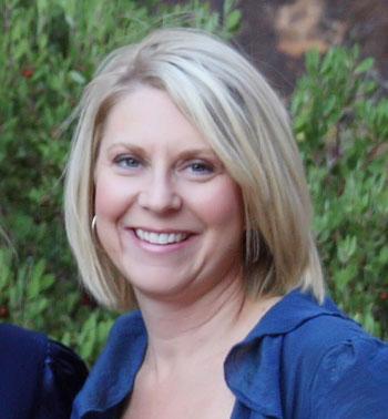 Michelle Hensman