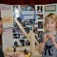 "Science Fair (January 26) and important ""Tricky Tray"" Fundraiser (March 2)! Attendees and donations needed!"