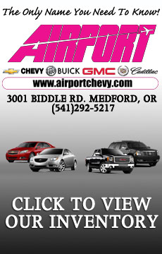 Click here for Airport Chevy's Website!