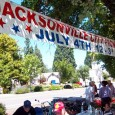 Kudos to Mayor Paul Becker and his crew of volunteers for a very successful First Annual July 4th Community Picnic...