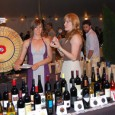 Check out this great photo gallery of the WOW Grand Tasting Event!