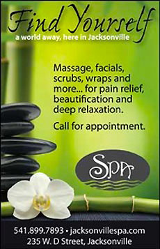 Click here for Spa's website!