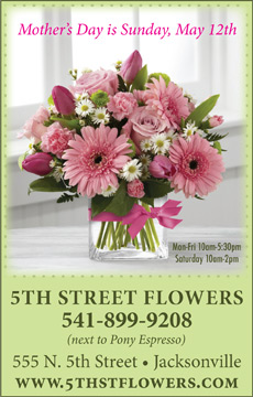 Click here for 5th Street Flowers' Website!