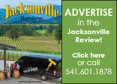Click here for Advertising Information