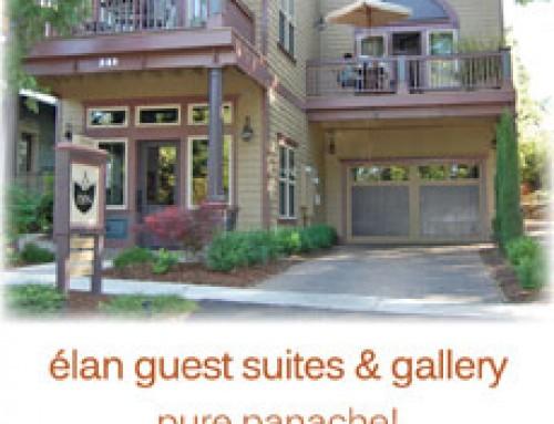 Elan Guest Suites