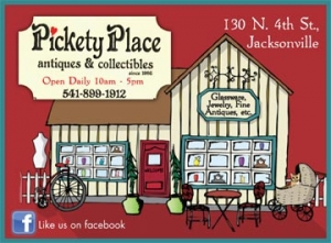 Pickety-Place-Sept-2013