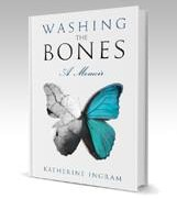washing the bones ingram cover