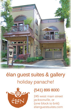 Click for Elan Guest Suites & Gallery website!