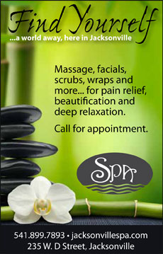 Click for Spa Jacksonville!