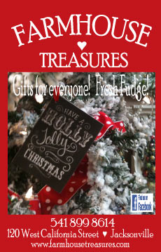 Click for Farmhouse Treasures website!