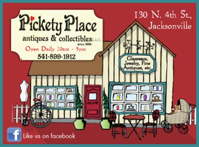 Pickety-Place-Nov-2013