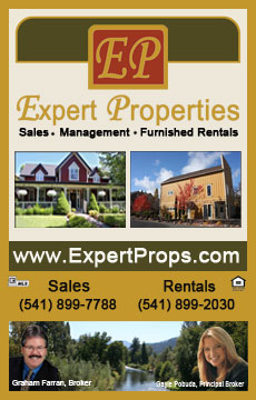 Click to visit the Expert Properties website