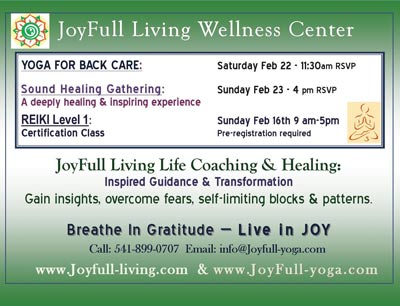 Click for JoyFull Yoga website!