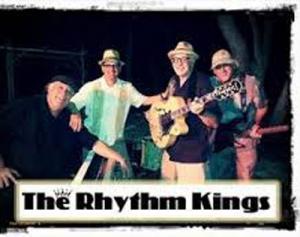 rhythmkings