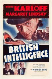 BRITISH-INTELLIGENCE-1