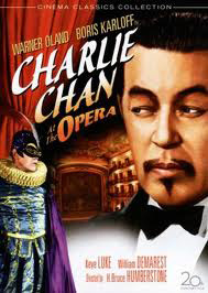 CHARLIE-CHAN-2