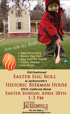 2014-Easter-Egg-Roll