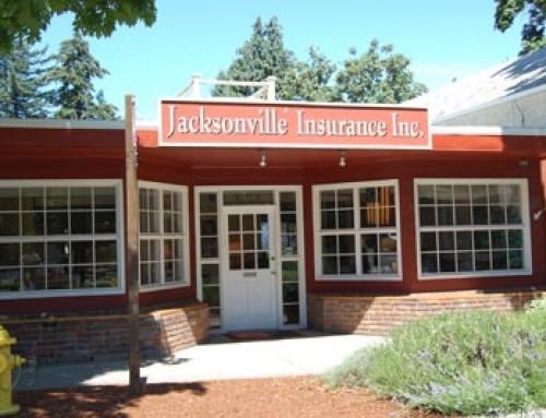 Jacksonville Insurance