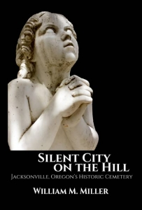 FRONT--COVER---Silent-City-on-the-Hill