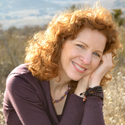 Louise Lavergne
