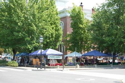 Jacksonville Oregon Jacksonville Review Online Shopping
