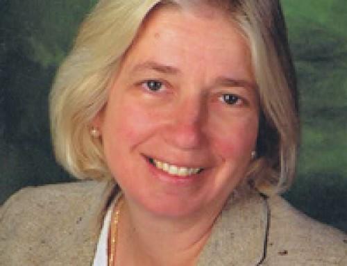 Kathy Hoskin – Windermere Van Vleet