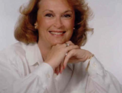 Sally Bell – Windermere Van Vleet