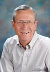 Jim Lewis Incumbent