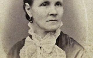 Jane Mason McCully