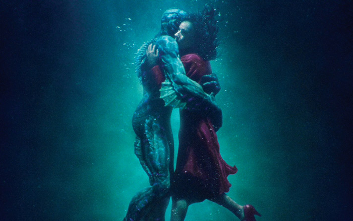 7bbf7b451eba The-Shape-of-Water-Photo-Courtesy-Fox-Searchlight-Pictures ...