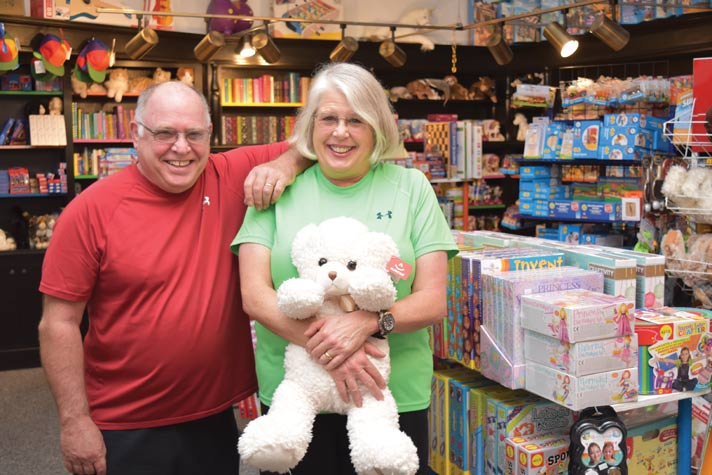 New zealand adult toy shop